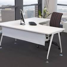 Modern L Shape Desk by 30 Office Desks 2017 Models For Modern Office Furniture Ward Log