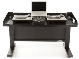 Dj Table Stand Hannon U0027s Latitude And Meddling U0027s Crib Dating And Meet Up Zone
