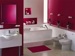 black and pink bathroom ideas bathroom purple and green bathroom ideas purple and turquoise