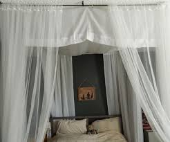 diy curtain rods for large windows in antique cheap diy curtain