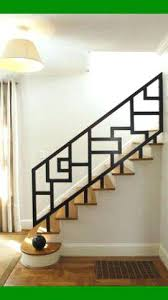 Design For Staircase Railing Stair Railing Design Deck Stair Railing Design Stair Railing