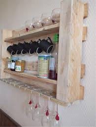 thousands of recycled pallet ideas newnist