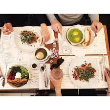 west village restaurants best restaurants in nyc