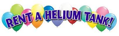 helium rental helium gas tank rentals in south florida helium balloon gas tanks
