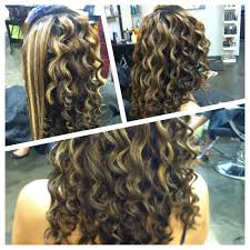 loving loc u0027s salon hair stylists 3936 e chandler blvd phoenix