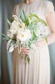 inexpensive wedding awesome inexpensive wedding flowers for summer beautiful