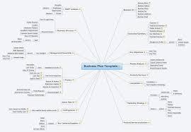 9 film production company business plan template letterhead