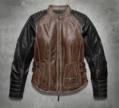 womens harley davidson boots canada s capitol leather jacket leather official harley