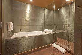 on suite bathroom ideas luxury hotel bathrooms search bathrooms