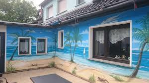 Wohnzimmer Design Wandgestaltung Wandgestaltung Vom Wanddesigner Wanddesigner Thomas Neumann