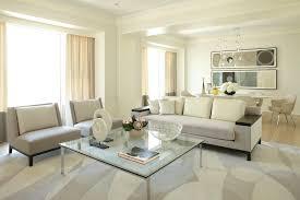 glass coffee table decor glass coffee table decor coryc me