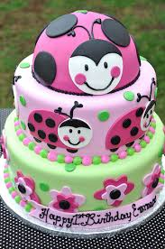 ladybug birthday cake ladybug birthday cake photos how to s