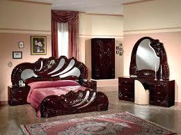 la chambre à coucher gogh la chambre coucher chambre a coucher italienne vanity la chambre