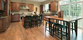 affordable flooring warehouse flooring designs