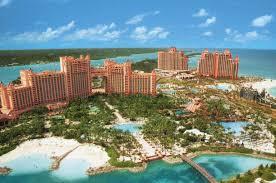 all inclusive resorts all inclusive resorts in jamaica west indies