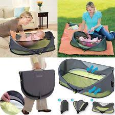 portable sukkah travel sukkah popup portable fold n go ebay