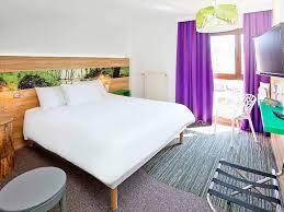 chambre d hote sarrebourg hotel in sarrebourg ibis styles sarrebourg