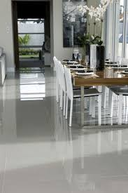 Tile Designs For Kitchen Floors Modern Floors Grey Wood Tile Floors Might Be From Http Ragnousa