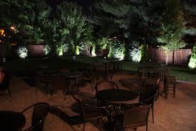 the brown stone metuchen neighborhood bar u0026 grill