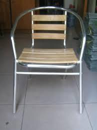 Lightweight Folding Beach Lounge Chair Portable Beach Chairs Target Tri Fold Chair Folding Lounge