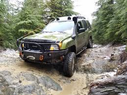 nissan armada for sale in eastern nc albatrosscafe u0027s flexterra now with smaller pictures