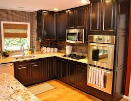 shopping for kitchen furniture 59 beautiful agreeable modular kitchen accessories shopping