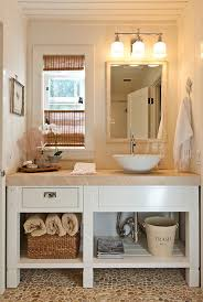 Cottage Bathroom Lighting Cottage Style Bathroom Lighting Home Interior