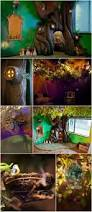 woodland fairy bedroom ideas lights target for ikea fairytale
