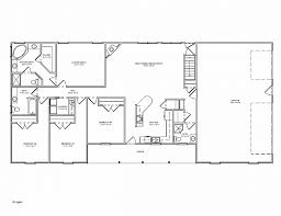 floor plans with great rooms house plan inspirational house plans with passages house