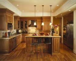 Italian Kitchen Designs Italian Kitchen Design Ideas Italian Kitchen Design Ideas And