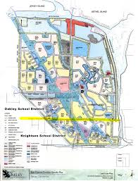 Caltrans District Map Map Of Brentwood Ca Los Medanos College Driving Directions And