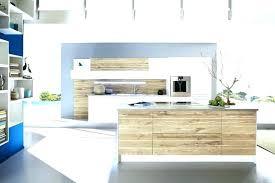 idee deco credence cuisine credence deco cuisine credence cuisine originale deco cracdence