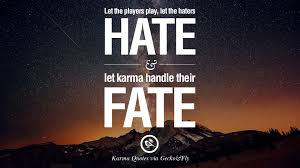 Plato Quotes About Love by 18 Good Karma Quotes On Relationship Revenge And Life
