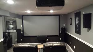 black diamond home theater screen has anyone tried the elite cinegrey 5d screen yet page 3 avs