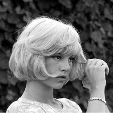 french bob haircuts pictures sylvie vartan bob hair girls tween teen fashion