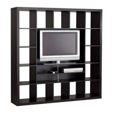 Tv Stands With Bookshelves by Tv Stand Bookcase Combo Carols