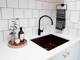 black cabinet door handles bunnings black kitchen door handles bunnings liberalx