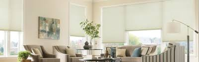 Graber Blinds Repair Arizona Blind Shades U0026 Shutters Repair Blind Co Inc