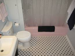 Get Rid Of Bathtub Stains Bathroom Ergonomic Pink Bathtub Ideas 94 This Bathroom Ideas