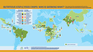 What Is Map Testing Biofortification Gegen Den Versteckten Hunger Forschung