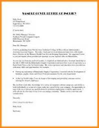example of cover letter in general esl essay ghostwriters