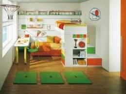 Childrens Bedroom Furniture Home Design Ikea Furniture Creative Kids Bedroom Sets For Smart
