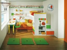 home design ikea furniture creative kids bedroom sets for smart ikea furniture creative ikea kids bedroom sets for smart kids ikea throughout ikea childrens bedroom furniture