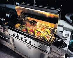 Dcs Outdoor Kitchen - dcs bbq repair specialists highly rated