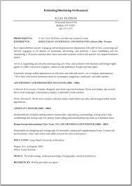 Example Artist Resume Professional Makeup Artist Resume Sample Virtren Com