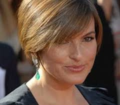 haircuts with bangs for middle age women 7 best mom hair images on pinterest mom hair braids and haircut