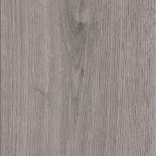 Light Grey Laminate Flooring Impressive On Grey Wood Laminate Flooring Light Gray Laminate Wood