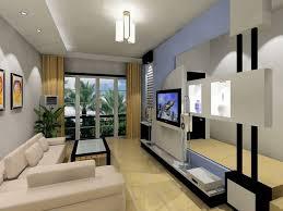 50 inch tv walmart black friday furniture ikea tv stand 50 walmart tv stand black friday tv