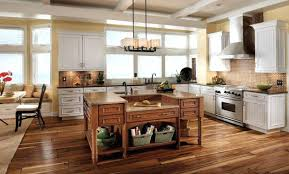 Kitchen Cabinets Prices Kraftmaid Kitchen Cabinets Pricing Are Cabinets Made In The Org