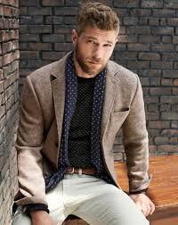 954 best the real men wear scarves images on pinterest men wear